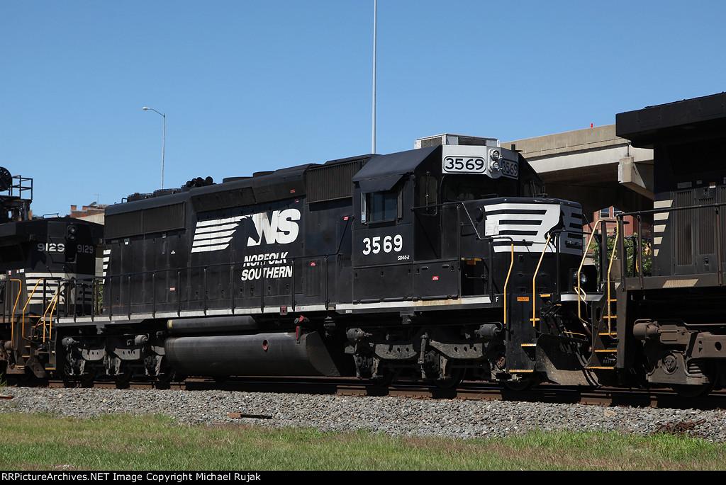 NS 3569